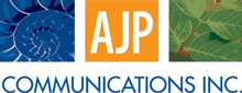 AJP Communications
